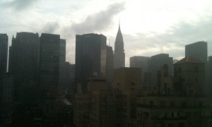 New-York-main