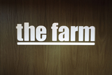 Farm-sign-thumb