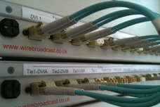 Network-fibre-thumb