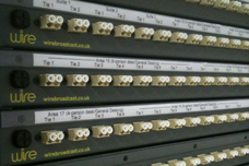 fibre-patch-panel-228x152