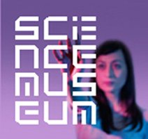 home_sci