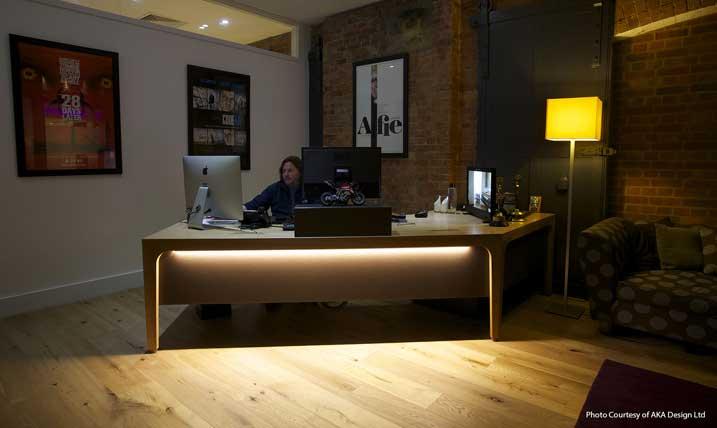 SM-edit-suite