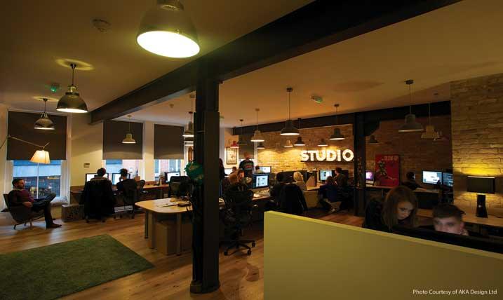 SM-studio-space