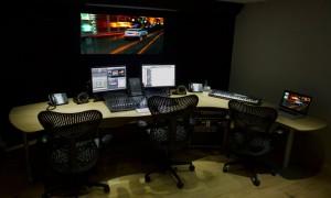 Smoke-Studio-1-from-AKA-V2