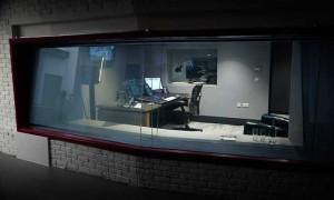 Prodigious-Studio-2
