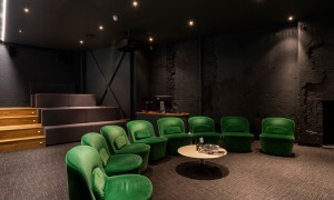 union-vfx-projection-room